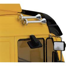 Carson Modellsport 13513 1:14 Truck Air Horns And Mirrors 1 Pack ... Peterbilt Semi Truck Blowing Air Horns Semitruckgallerycom Youtube 12v Compressor With 3 Liter Tank For Horn Train Rv Best Price Ride Systems 14inch Metal By Grover Emergency Marine Dual Mv50 Vixen Air Tank Toyota Fj Cruiser Forum Amazoncom Zone Tech 12v Single Trumpet Premium Quality Tgvair Horn 24v Joostshop Hornsuper Loudmust See Video Pcwizecom Truhacks Covers Alliance Parts All Vehicle Air Horn 121x Sound Euro Simulator 2 Mods Gampro 150db 18 Inches Chrome Zinc
