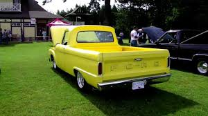1961 Ford Pick Up Truck Shawnigan Lake Show & Shine 2012 - YouTube 61 Ford Unibody Its A Keeper 11966 Trucks Pinterest 1961 F100 For Sale Classiccarscom Cc1055839 Truck Parts Catalog Manual F 100 250 350 Pickup Diesel Ford Swb Stepside Pick Up Truck Tax Post Picture Of Your Truck Here Page 1963 Ford Wiring Diagrams Rdificationfo The 66 2016 Detroit Autorama Goodguys The Worlds Best Photos F100 And Unibody Flickr Hive Mind Vintage Commercial Ad Poster Print 24x36 Prima Ad01 Adverts Trucks Ads Diagram Find Pick Up Shawnigan Lake Show Shine 2012 Youtube