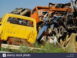 American Car Wrecks Stock Photos & American Car Wrecks Stock Images ... Semi Carrying Pigs Rolls In Gorge St George News Settlement Reached Johnson Valley California 200 Race That Killed Ratr 2017 Snore Rage At The River Carnage And Crashes Reel Off Road 2 Adults Babies Die Southern Desert Crash I5 Freeway Highway Stock Photos Images Drunk Driver Causes Multi Vehicle Crash On Mojave Drive Victor Desert Racing 2003 Youtube La County Set To Build First New 25 Years Ktla Wreck 66 Alamy American Car Wrecks