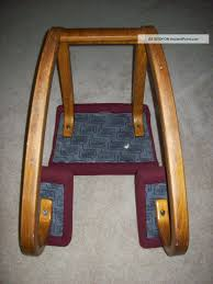 Ergonomic Kneeling Chair Australia by 100 Balans Kneeling Chair Australia Best 25 Kneeling Chair