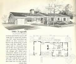 100 Trilevel House Tri Level Plan Split Level Plans Lovely 132 Best Tri