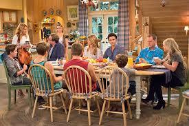 Hit The Floor Cast Season 1 by Fuller House The Olsen Twins Michelle Joke That Hit The Cutting