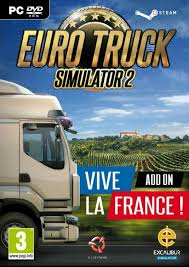 Euro Truck Simulator 2: Vive La France DLC The Very Best Euro Truck Simulator 2 Mods Geforce Inoma Bendrov Bendradarbiauja Su Aidimu Italia Free Download Crackedgamesorg Company Paintjobs Wallpaper 6 From Gamepssurecom Scs Softwares Blog Buy Ets2 Or Dlc Gamerislt Heavy Cargo Truck Simulator Cables Mod Quick Look Giant Bomb Pc Game 73500214960