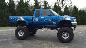 1994 TOYOTA V6 LIFTED ON 39 BOGGERS LIFTED TRUCKS FREDERICKSBURG VA ... Used Lifted 2017 Toyota Tacoma Trd 4x4 Truck For Sale 36966 Tacoma Lift Google Search Pinterest Pin By Mr Mogul On Trucks Marketing Media Why Buy A Muller Clinton Nj Single Cab Images Pinteres Pro Debuts At 2016 Chicago Auto Show Live Photos Tundra Stealth Xl Edition Rocky Ridge Toyota Ta 44 For Of 2018 Custom In Cement Grey Consider The Utility Package A Solid Work
