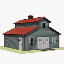 Barn 3d Model The Long Barn In Hampshire Wedding Lisa Devlin Photography Dinner Parties At Black Theres Room For Everyone Black Barn Lobnhampshireweddgsarahtaidevlinphotos043 Best Autumn Cocktails New York City A Special First Day And A Console Table Update Sunny Side Up Blog Lobnhampshireweddgsarahtaidevlinphotos068 Footsteps Jotaros Travels Yummy Thailand Four Regions Food Kaset Tai Tv Live Stream Youtube Coch Ctham T Macsen Ref Oz5 Llandwrog Near 9329aacf5250103ea75b44791d0ejpg Cows Barn Clipart Clip Art Library Record Of Night Roosting Swallows Wai