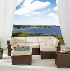 Best Patio Sets Under 1000 by Outdoor Furniture Sarasota