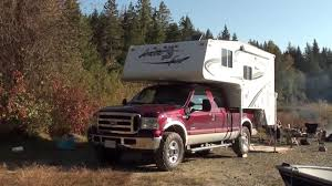 Arctic Fox Pickup Campers. General Data Protection Regulation - A ... Northern Lite Truck Camper Sales Manufacturing Canada And Usa Truck Campers For Sale Charlotte Nc Carolina Coach At Overland Equipment Tacoma Habitat Main Line Advice On Lweight 2006 Longbed Taco World Amazoncom Adco 12264 Sfs Aqua Shed Camper Cover 8 To 10 Review Of The 2017 Bigfoot 25c94sb 2016 Camplite 92 By Livin Rv Sale In Ontario Trailready Remotels Gonorth Alaska Compare Prices Book Dealer Customer Reviews For South Kittrell Our Home Road Adventureamericas Covers Bed 143 Shell Camping