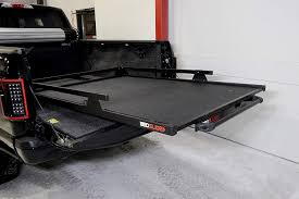 100 Truck Bed Slide Out Amazoncom Slide CLASSIC Black Edition 65 Truck Beds 107548
