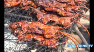 cuisine soldee million pounds of rat being sold as boneless chicken wings in