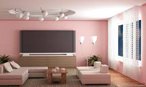Paint Colors Living Room Vaulted Ceiling by Paint Ideas For Rooms U2013 Alternatux Com