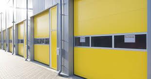 Ossining mercial garage door repair and overhead door repairs