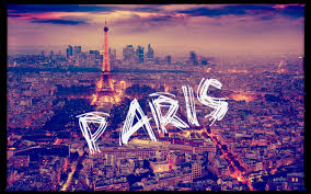 15 Quality Paris Wallpapers Travel
