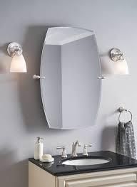 Moen Sage Bath Faucet by Shop Moen Sage Spot Resist Brushed Nickel Wall Mount Towel Ring At