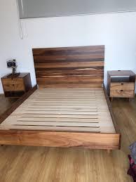 O AMBIENTE IDEAL Meu Dormitório Planejado Quase Decorado Parte III