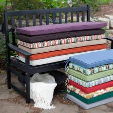 Kmart Porch Swing Cushions by Supple Patio Cushions Clearance Closeout Outdoor Patio Furniture