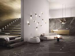 Eurowest Grey Calm Tile by 99 Best Granitifiandre Images On Pinterest Porcelain Tiles Wall