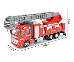 Diecast Fire Trucks Toys Toys: Buy Online From Fishpond.co.nz Buy Matchbox Big Rig Buddies Smokey The Fire Truck In Cheap Price Amazoncom Toys Tomica Fire Truck 0 Listings Matchbox Real Talking Stinky Mini Big Toy Fire Truck Compare Prices At Nextag 1945 Nib New Rig Buddies Smokey Spray Rescue Rideon Trucks Sprays And Products Trucks Online From Fishpondcomau Mack Engine Corgi 2029 1980 83 Youtube Kids Engine Talking Movdancfiring Matchbox Smokey Mattel 1796025582 Toy For Kids The 5 Pack