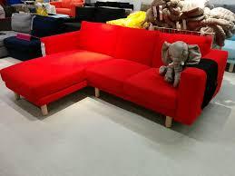 sofa sofa slipcovers ikea small corner sofa ikea sectional couch
