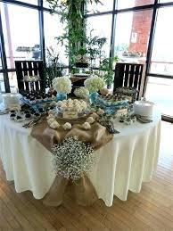 Used Rustic Wedding Decor For Sale Burlap Ideas Weddings And Lace Decorations Centerpieces Melbourne