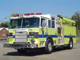 Product Center For Fire Apparatus & Equipment Magazine Ferra The Rig Salem Ma Acquires 550k Fire Apparatus H5811 Desoto Parish Dist 8 La 1 Truck Photos Inferno Pumper Texas 6124 Apparatusgretna Fd Trucks All Built Strong As A Tank Firefighter One Emergency Vehicles Elindustriescom Intertional Fighter Wallpaper 2010 Igniter Custom Rescue Used Details