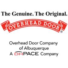 Overhead Door pany of Albuquerque 14 s Garage Door