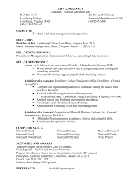 Resume Sample (Word Doc) Resume Sample Word Doc Resume Listing Skills On Computer For Fabulous List 12 How To Add Business Letter Levels Of Iamfreeclub Sample New Nurse To Write A Section Genius Avionics Technician Cover Eeering 20 For Rumes Examples Included Companion Put References Example Will Grad Science Cs Guide Template