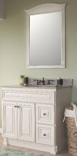 Ebay Bathroom Vanity Tops by 19 Best Ides 300 Project Four Images On Pinterest Carpets