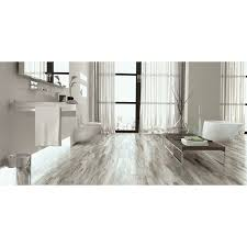 Cerdomus Tile Distributors California by Happy Floors Tile In San Diego Authorized Tile Dealer Happy Floors
