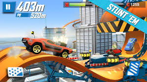 Hot Wheels: Race Off - Android Apps On Google Play Element Complete Skateboard Destructo Trucks Phoenix Games Releases On Ps1 Playstation Collectors Uk American Truck Simulator Steam Lozin Truck Sliders Destructo Skateboard Trucks Old School Retro High Scores X Ray Robot Transport Android Gameplay Hd Video Youtube Game Art Jimbyrtcom Ridestructo Hashtag Twitter Review Jual Big Trucks Blake Matte 55 Di Lapak Combine Skateshop Rip