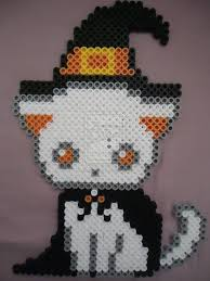 Halloween Perler Bead Templates by 2293 Best Patterns Images On Pinterest Diy Hama Beads And Beads