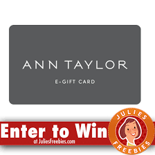 Ann Taylor Rewards Card / Yoga Montclair Ann Taylor Outlet Sale Sheboygan Pizza Ranch Loft Coupon In Store Tarot Deals How To Maximize Your Savings At Loft Slickdealsnet National Day Of Recciliation The Faest Coupons Abt Electronics Code 5 Off Equestrian Sponsorship Promo Codes May 2013 Week 30 And 20 100 Autozone Via All One Discount Card Bureau Veri Usflagstore Com Autozone Printable Coupons Burberry Canada Proconnect Tax Online