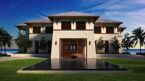 Luxury Modular Homes Inspirational Home Interior Design Ideas