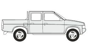 How To Draw A Nissan Pickup Double Cab / Как нарисовать Nissan ... How To Draw 1 Truck Youtube The Best Trucks Of 2018 Pictures Specs And More Digital Trends To A Toyota Hilux Pick Up Pickup Vinyl Graphics Casual For Old Chevy Drawing Tutorial Step By A 52000 Plugin Electric Pickup Truck W Range Extender Receives Ford Stock Illustration Illustration Draw 111455442 By Rhdragoartcom Easy 28 Collection High Quality Free What Ever Happened The Affordable Feature Car Cool Drawings Of An F150 Sstep