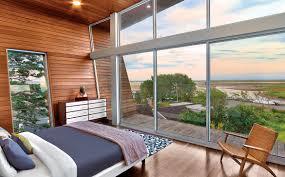 100 Modern Beach House Floor Plans 10 Bright And S