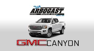 GMC Canyon Accessories | Dave Arbogast Sporty Silverado With Leer 700 And Steps Topperking Pilot Automotive Exterior Accsories Amazoncom Tac Side For 072018 Toyota Tundra Double Cab Mack Truck Step Installation Columbus Ohio Pickup Amazonca Commercial Alinum Caps Are Caps Truck Toppers Euroguard Big Country 501775 Titan Advantage 22802 Rzatop Trifold Tonneau Cover A Chevy Is More Fun The Right Proline Car Parts The Outfitters Aftermarket