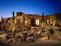 100 Modern Homes Arizona House Love The Landscape Lighting Backyard Ideas