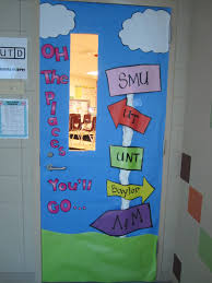 Classroom Door Christmas Decorations Pinterest by Spirit Week On Pinterest Door Decorating Tiger Cake And Classroom