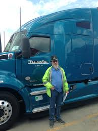 100 Trans Am Trucking On Twitter Congratulations To Toby Jacobs Toby