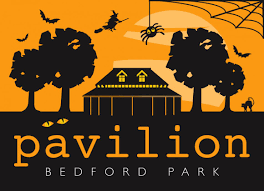 Halloween Riddles For Adults by The Bedford Clanger On The Hunt For Half Term Fun The Bedford