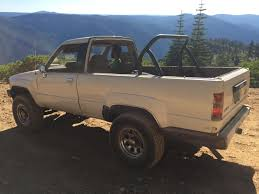 1988 LN61 4Runner RHD 2L-T 2.4L Turbo Diesel - Toyota 4Runner Forum ... Pin By Matthew Barty On Hilux Ln65 2l 4x4 Pinterest Siwinder Turbo System 8291 Gm 62l Blazer 4wd Banks Power Toys Front Lower Fog Light Bumper Grill Pair Audi A8 Quattro 06 07 08 42 2013 Chevrolet Silverado 1500 Ltz Crew Cab 4 Door Lifted West Tn 2016 Ford F250 Hd Lariat Race Red 6 V8 Gas Off Rd Used Used Car Toyota Hilux Nicaragua 2000 Terex 402 And 402l All Terrain Crane Sterett Equipment Company 9601 Brake Rigging Set For 4wheel Trucks Shoes Levers Beams
