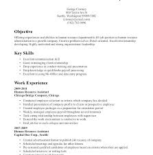 Template For First Resume Examples Teenager Job Example Malaysia Free Download