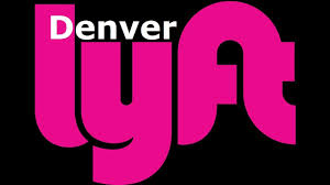 Lyft Promo Code Denver | Best Upcoming Car Release 2020 Lyft Promos Are A Scam Same Ride Ordered At Same Time From Uber Coupon Code First User Austin Groupon Promo Purchase Uk 3d White Whitestrips Avon Apple Discount Military Charlotte Promo And Where To Request Coupon Codes 2018 Cookies Existing Uesrs Code Codes For First Lyft Free Sephora 2019 Acvities Archives Page 2 Of 6 Suck 1 Download The App App Store Get 50 5 Secret Promotions That Actually Work