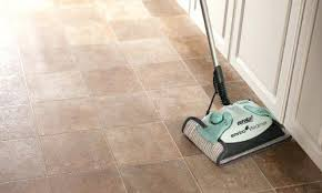 best tile cleaner for floors green clean carpet cleaning also best