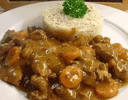recette de cuisine tunisienne avec photo recette