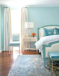 Turquoise Bedroom Colors Good Room Arrangement For Decorating Ideas Your