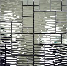 Mirror Tiles 12x12 Gold by Mirror Tiles For Wall U2013 Designlee Me