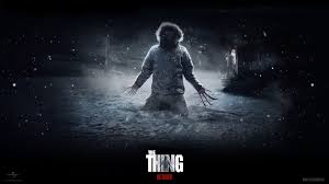 Syfy 31 Days Of Halloween 2011 by A Very Different Thing Prequel Was Originally On From Frank
