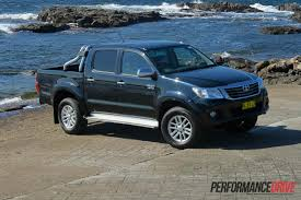 2012 Toyota HiLux SR5 Review - PerformanceDrive Toyota Hilux Gains Arctic Trucks At35 Version For Uk Explorers Hilux Automotive Power Tool Forum Tools In Action 1456955770xindtructabvehiclesjpg Indestructible Conquers The Volcano That Emptied Skies Meet 11 Scale Hilux Rc Pickup Truck Grand Tour Nation Top Gear At National Motor M Flickr Polar Challenge A Tacoma To Us Readers 2017 Invincible 50 Speed 2012 Sr5 Review Performancedrive Puts Its Reputation On Display Toyota Top Gear Car Pictures 2018 Rugged X Hicsumption