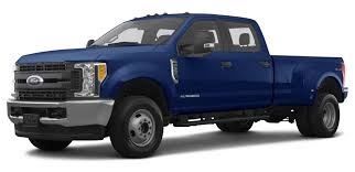 Amazon.com: 2017 Ford F-350 Super Duty Reviews, Images, And Specs ... Still My Overall Favorite Body Style Of Ford 73 Powerstroke Crew Ford Super Camper Specials Are Rare Unusual And Still Cheap 2019 F350 Duty Diesel Pricing Features Ratings Body Builder Platinum Truck Model Hlights Fordcom Commercial Equipment For Sale 2001 E450 Box In Lodi E350 Straight Trucks For Sale Amazoncom 2017 Reviews Images Specs Used Cars Litz Pa Frontline Motors Inc Van N Trailer Magazine Srw Lariat 4wd Crew Cab 675 At King Ranch