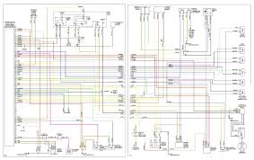 1963 Chevy Truck Wiring Diagram | Facybulka.me Tail Light Issues Solved 72 Chevy Truck Youtube 67 C10 Wiring Harness Diagram Car 86 Silverado Wiring Harness Truck Headlights Not Working 1970 1936 On Clarion Vz401 Wire 20 5 The Abbey Diaries 49 And Dashboard 2005 At Silverado Hbphelpme Data Halavistame Complete Kit 01966 1976 My Diagram